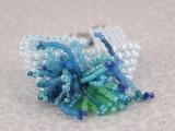 <h5>Coral sea breeze- Vicki Allen</h5><p>                                                                                                                                                         </p>
