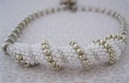 <h5>Wedding glam- Vicki Allen</h5><p>                                                                                                                                                         </p>