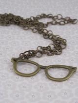 <h5>Glasses Vicki Allen</h5><p>                                                                                                                                                         </p>