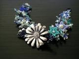 <h5>Seed beads flowers</h5><p>Enter your Description                                                                                                       </p>