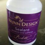 Glues, Adhesives and resins
